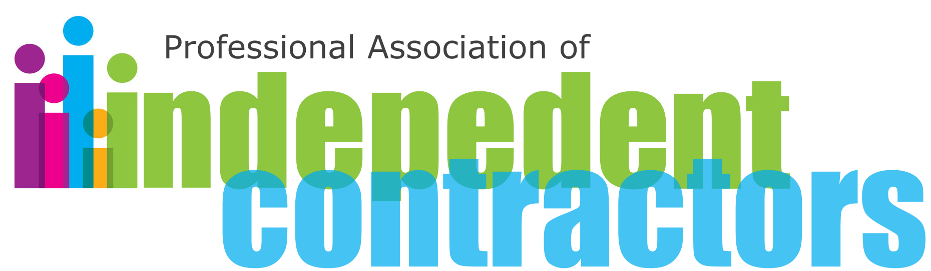 professional association of independent contractors paic is an association whose primary focus is on supporting independent contractors and the independent contractor business model